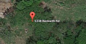 5338 beckwith